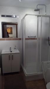 Finca Ranchiles, Apartmány  Montecorto - big - 10