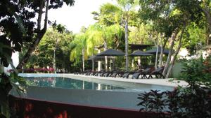 Luxurious Condo in a Breathtaking Environment - Access to Grand Bahia Amenities