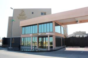 Barari Villa Resort andSpa