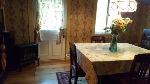 A la Croisée des Chemins, B&B (nocľahy s raňajkami)  Saint-Jean-sur-Richelieu - big - 23