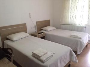 Karacan Motel
