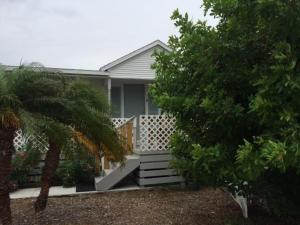 Tranquil Cove 201C - Apartment - Port Aransas