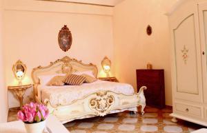 il Castello del Re, Bed and Breakfasts  Bitonto - big - 1