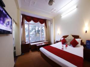 OYO 5810 near Mall Road, Hotel  Shimla - big - 20