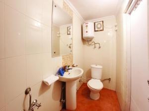 OYO 5810 near Mall Road, Hotel  Shimla - big - 12