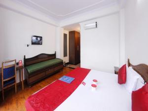 OYO 5810 near Mall Road, Hotel  Shimla - big - 13