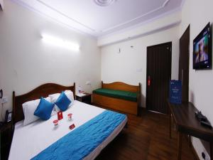 OYO 5810 near Mall Road, Hotel  Shimla - big - 14