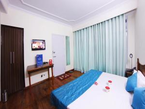 OYO 5810 near Mall Road, Hotel  Shimla - big - 16