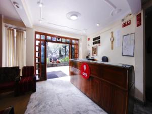 OYO 5810 near Mall Road, Hotel  Shimla - big - 17