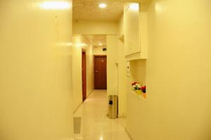 OYO 6429 Hotel Pearl, Отели  Пуне - big - 16