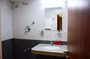 OYO 6429 Hotel Pearl, Отели  Пуне - big - 6