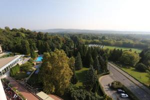 Danubius Health Spa Resort Aqua All Inclusive, Rezorty  Hévíz - big - 26