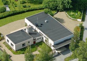 Gasthaus Mikkeli
