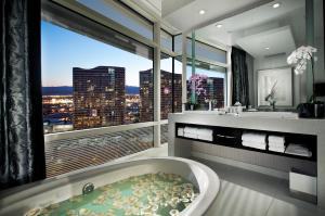 ARIA Resort & Casino (9 of 97)