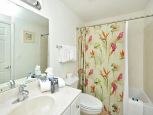 Tidewater Beach Resort by Wyndham Vacation Rentals, Rezorty  Panama City Beach - big - 60