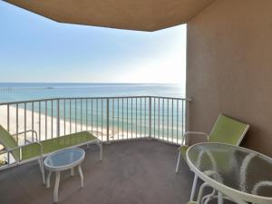 Tidewater Beach Resort by Wyndham Vacation Rentals, Resort  Panama City Beach - big - 57