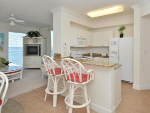 Tidewater Beach Resort by Wyndham Vacation Rentals, Rezorty  Panama City Beach - big - 43