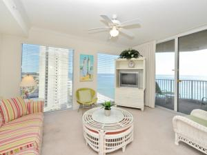 Tidewater Beach Resort by Wyndham Vacation Rentals, Rezorty  Panama City Beach - big - 42