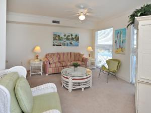 Tidewater Beach Resort by Wyndham Vacation Rentals, Resort  Panama City Beach - big - 41