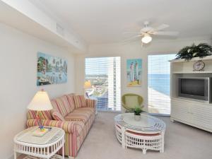Tidewater Beach Resort by Wyndham Vacation Rentals, Rezorty  Panama City Beach - big - 40