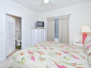 Tidewater Beach Resort by Wyndham Vacation Rentals, Rezorty  Panama City Beach - big - 87