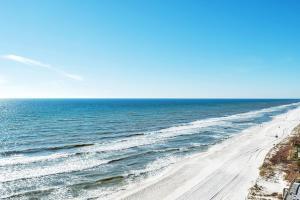 Tidewater Beach Resort by Wyndham Vacation Rentals, Rezorty  Panama City Beach - big - 36