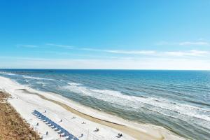 Tidewater Beach Resort by Wyndham Vacation Rentals, Resort  Panama City Beach - big - 35