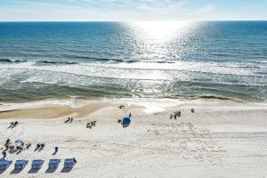 Tidewater Beach Resort by Wyndham Vacation Rentals, Rezorty  Panama City Beach - big - 53
