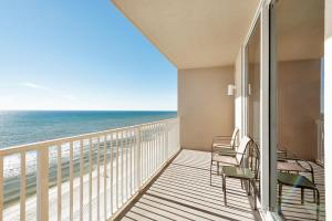 Tidewater Beach Resort by Wyndham Vacation Rentals, Resort  Panama City Beach - big - 52