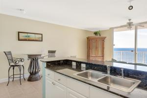 Tidewater Beach Resort by Wyndham Vacation Rentals, Rezorty  Panama City Beach - big - 24