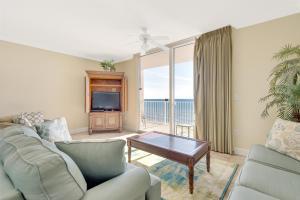 Tidewater Beach Resort by Wyndham Vacation Rentals, Rezorty  Panama City Beach - big - 9