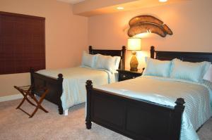 Tidewater Beach Resort by Wyndham Vacation Rentals, Rezorty  Panama City Beach - big - 2