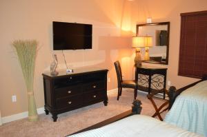 Tidewater Beach Resort by Wyndham Vacation Rentals, Rezorty  Panama City Beach - big - 22