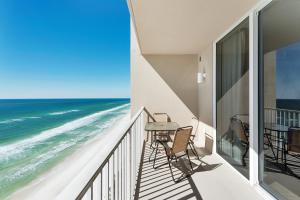 Tidewater Beach Resort by Wyndham Vacation Rentals, Rezorty  Panama City Beach - big - 79