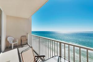 Tidewater Beach Resort by Wyndham Vacation Rentals, Rezorty  Panama City Beach - big - 80