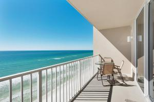 Tidewater Beach Resort by Wyndham Vacation Rentals, Resort  Panama City Beach - big - 77