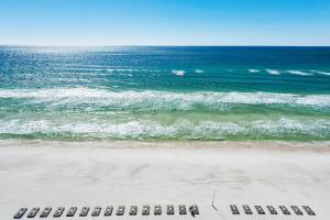 Tidewater Beach Resort by Wyndham Vacation Rentals, Rezorty  Panama City Beach - big - 76