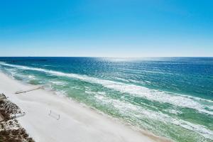 Tidewater Beach Resort by Wyndham Vacation Rentals, Rezorty  Panama City Beach - big - 74
