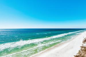 Tidewater Beach Resort by Wyndham Vacation Rentals, Rezorty  Panama City Beach - big - 73