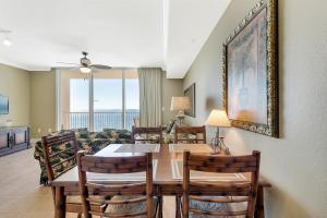 Tidewater Beach Resort by Wyndham Vacation Rentals, Rezorty  Panama City Beach - big - 15