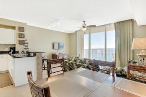 Tidewater Beach Resort by Wyndham Vacation Rentals, Rezorty  Panama City Beach - big - 14