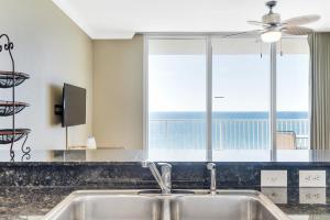 Tidewater Beach Resort by Wyndham Vacation Rentals, Rezorty  Panama City Beach - big - 13