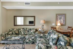 Tidewater Beach Resort by Wyndham Vacation Rentals, Resort  Panama City Beach - big - 94