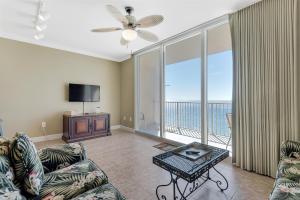 Tidewater Beach Resort by Wyndham Vacation Rentals, Rezorty  Panama City Beach - big - 93