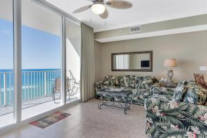Tidewater Beach Resort by Wyndham Vacation Rentals, Resort  Panama City Beach - big - 100