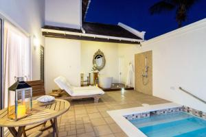 Calabash Luxury Boutique Hotel & Spa (5 of 41)