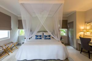 Calabash Luxury Boutique Hotel & Spa (4 of 41)