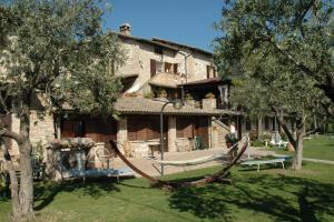 Country House Tre Esse - AbcAlberghi.com