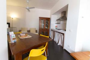 Casa Rossa, Bed & Breakfast  Monreale - big - 60