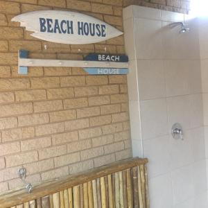 Belle Le Vie Guest House, Holiday homes  Ballito - big - 12